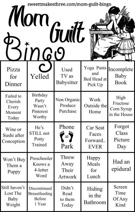 Mom-Guilt-Bingo-446x7001-446x7001-446x700