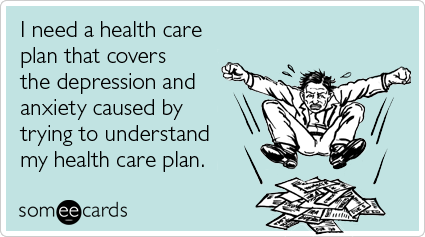 health-care-coverage-depression-anxiety-get-well-ecards-someecards