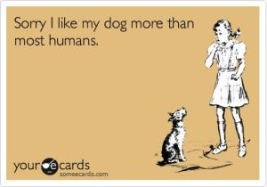 2ed0e9d7f73c51600c37d19b172a3e76--dog-quotes-love-baby-quotes