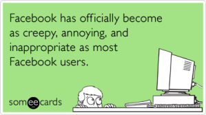 facebook-email-stalker-app-cry-for-help-ecards-someecards