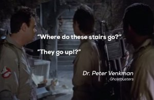 the-best-lesser-known-movie-lines-1
