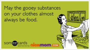gooey-mothers-baby-niceleodeon-moms-ecards-someecards