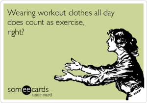 wearing-workout-clothes-all-day-does-count-as-exercise-right-4dbb4