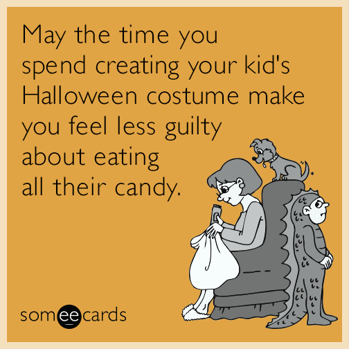 time-guilty-candy-kids-halloween-funny-ecard-lgT (1)